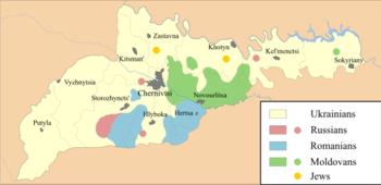 Hertza region