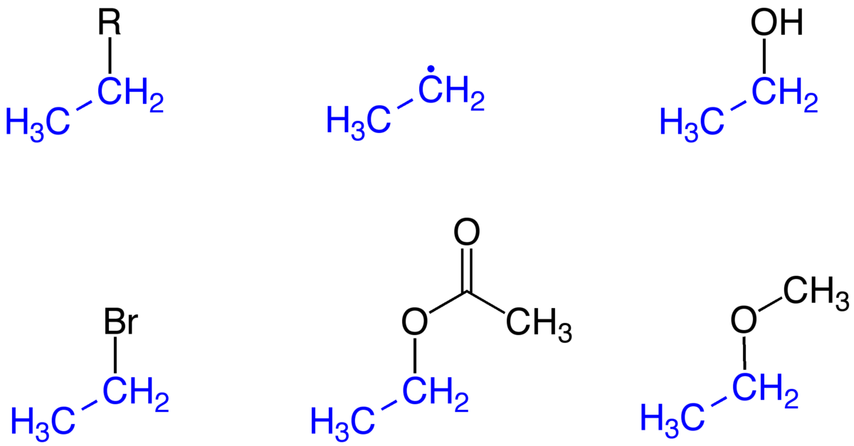 What Functional Group Makes Amitriptlyline Basic In Nature