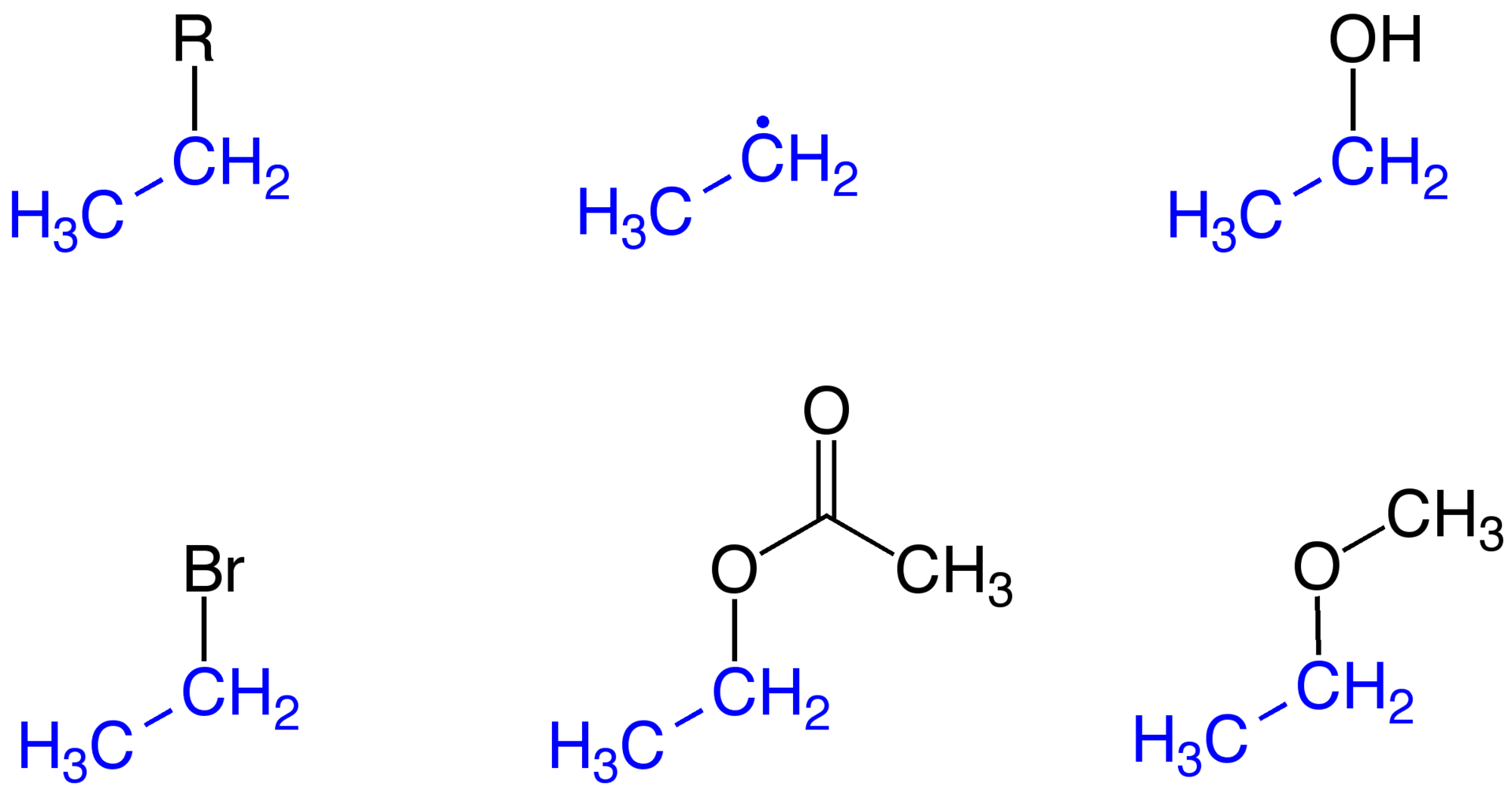 ethyl group wikipedia