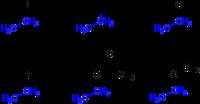 Ethyl group V.1.png