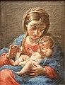 Etienne Parrocel-Vierge à l'Enfant.jpg