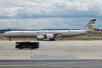 Etihad Airways, A6-EHK, Airbus A340-642 (20326221626).jpg