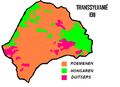 Etnische groepen Transsylvanië 1911.png
