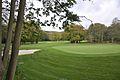 Etuf-golf3.jpg