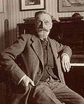 Eugène Ernest Hillemacher