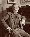 Eugène Ernest Hillemacher.jpeg