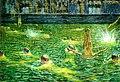 Eugene Jansson-Swimmingpool.jpg
