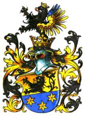 http://upload.wikimedia.org/wikipedia/commons/thumb/e/eb/Eulenburg-Wappen_SWB.png/175px-Eulenburg-Wappen_SWB.png