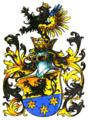 Eulenburg-Wappen SWB.png