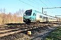 Eurobahn ET 4.08 met stoptrein 20364 Bielefeld Hbf - Hengelo ter hoogte van Hengelo.jpg