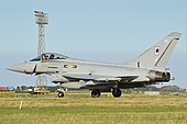 Eurofighter Typhoon FGR4 ZJ919 DC.jpg