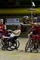 Euroleague - LE Roma vs Toulouse IC-22.jpg