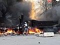 Euromaidan Kiev 2014-02-18 14-58.JPG