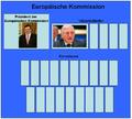 Europäische Kommission.png