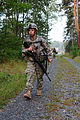 European Best Warrior Competition 2014 140916-A-KG432-142.jpg
