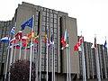 European Court of Auditors, November 2006.jpg