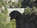 Eurymedon Bridge, Selge, Turkey. Pic 12.jpg