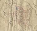 Eus 1812.png
