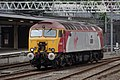 Euston station MMB 39 57306.jpg