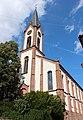Evangelische Kirche Ihringen.jpg