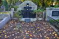 Evangelischer Friedhof Berlin-Friedrichshagen 0008.JPG