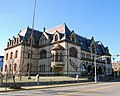Evansville Indiana - old post office.jpg