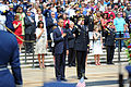 Events at Arlington National Cemetery 130527-G-ZX620-015.jpg