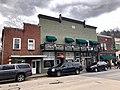 Everett Street, Bryson City, NC (46647732731).jpg