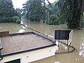 Evesham Waterside, 5.51am 21st July 2007 - geograph.org.uk - 500156.jpg