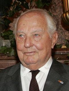 Ewald-Heinrich von Kleist-Schmenzin German publisher