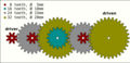 Example of a Compound Gear Train.png