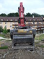 Excavator crusher out.jpg