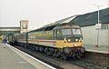 Exeter St Davids (9849963185).jpg