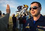 Expedition 43 Soyuz TMA-15M Landing (201506110004HQ).jpg