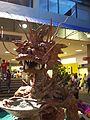 Exposición Bonsai 2008 Feria de Flores-10.JPG