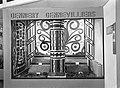 Exposition Internationale des Arts et Techniques dans la Vie Moderne 22.jpg
