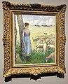 Exposition Pissarro à Éragny (32688567744).jpg