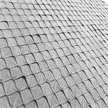Roof Shingle Wikipedia