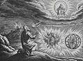 Ezekiel-Vision-Merkaba.jpg