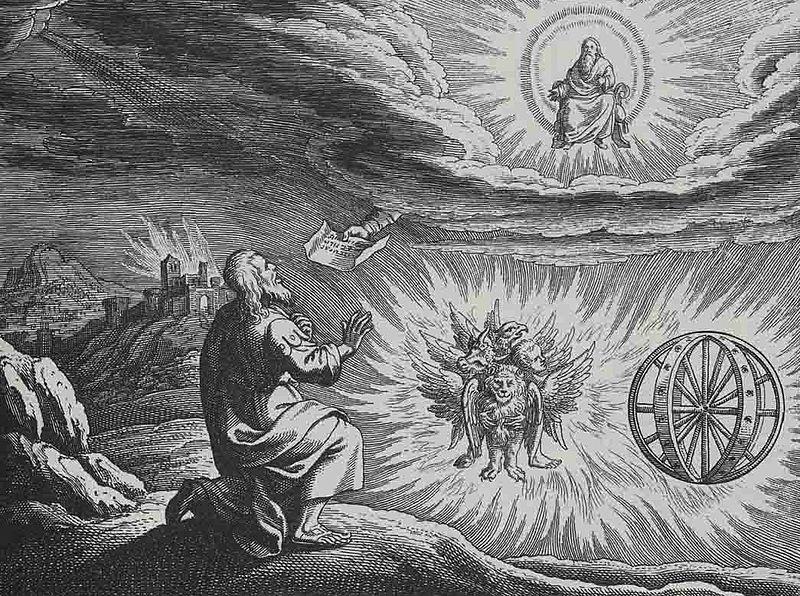 קובץ:Ezekiel-Vision-Merkaba.jpg