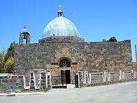 Ezraa Chiesa di San Giorgio - GAR - 8-01.jpg