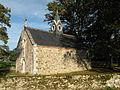 Fégréac - Chapelle Patis Saint-Joseph.jpg