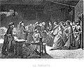 Féval - Le Fils du diable - Tomes 1-2 (page 120 crop).jpg