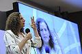 Fórum Brasil de Comunicação Pública 2014 (15596124170).jpg