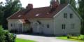 Församlingshemmet vid Ösmo kyrka.png