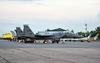 F-15E Strike Eagle MAKS-2011 (8).jpg