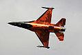 F-16 (5090055372).jpg