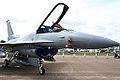 F-16 (5094646772).jpg