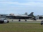 F-35A (46785688794).jpg