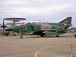 F-4 Phantom II ファントムII (2453227862).jpg